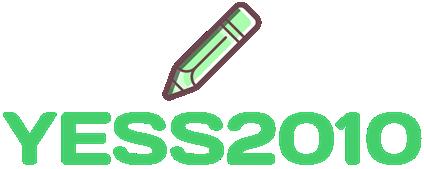 Yess2010